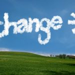 Divorce & Dealing With Change