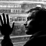 Life After Divorce For Men – Depression