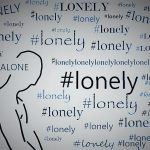 Men and Loneliness: Generation Lonely