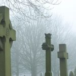 My wife died and I am lonely – What do I do?