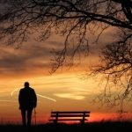 Men and Loneliness: Loneliness Can Do Major Damage To Your Health